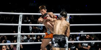 ONE Championship: CALL TO GREATNESS