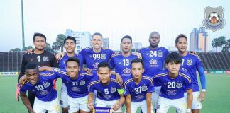 http://sportpage.asia/